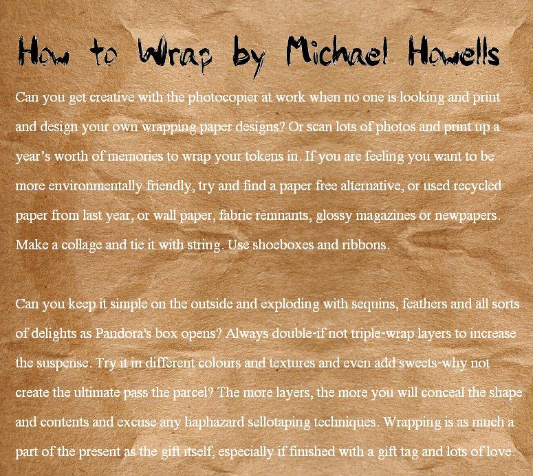 [gift+wrapping+ideas+michael+howells.bmp]