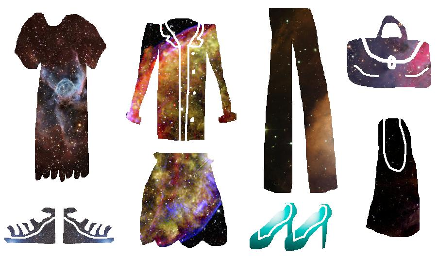 [galaxy+print+space.jpg]