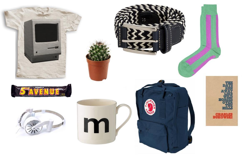 [guys+gifts.jpg]