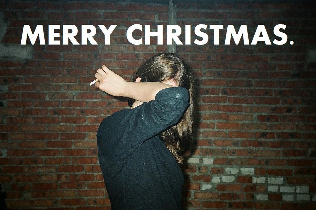 [merry+christmas.jpg]