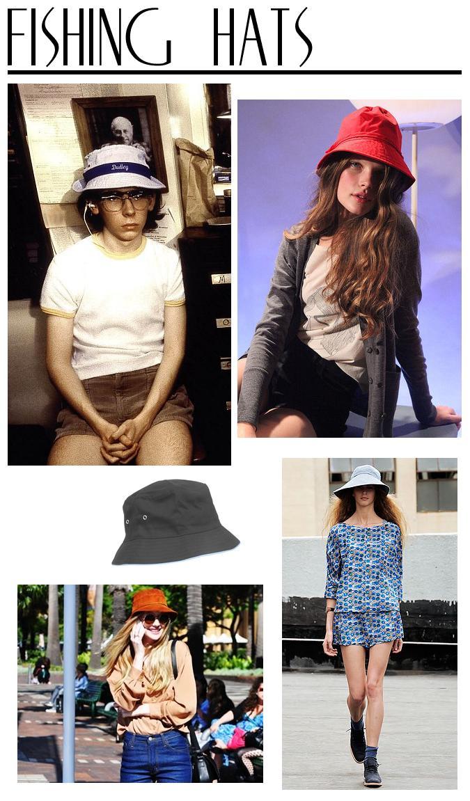 http://4.bp.blogspot.com/_PYqHLh0dSJ4/TELBj6X0LII/AAAAAAAAFgM/xGRCyKj0fWw/s1600/fishing+hat+trend.jpg