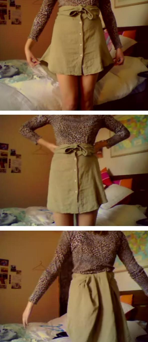 http://4.bp.blogspot.com/_PYqHLh0dSJ4/TEgnF-4G_nI/AAAAAAAAFis/_CmkY5sYCeY/s1600/shirt+skirt.jpg