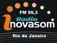Rádio Inovasom
