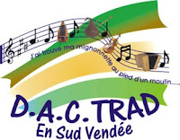 www.dactrad.fr