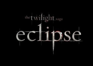 Eclipse Film Logo