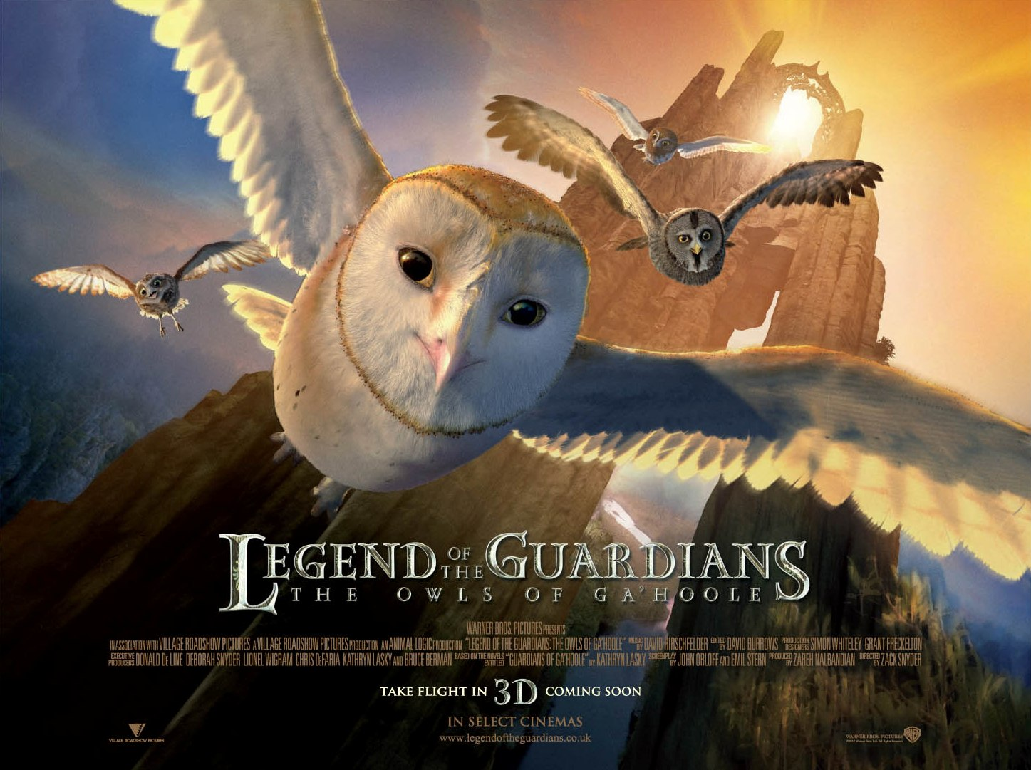 http://4.bp.blogspot.com/_PZOsEmYgZyI/TKMMR5zANNI/AAAAAAAAAok/TjIWsMTgEPM/s1600/Legend-Of-The-Guardians-The-Owls-Of-GaHoole-UK-movie-poster-quad-2.jpg
