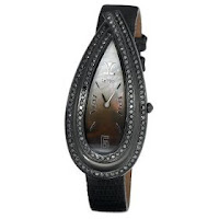 Le Vian Mens Watches - Mens Watches
