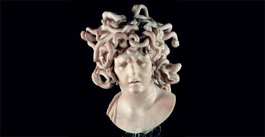 http://4.bp.blogspot.com/_PZWnJDeB0k0/THvfiJOO6dI/AAAAAAAAAAc/7VmIFvSKdSs/s1600/restoration_of_the_bust_of_medusa_by_gian_lorenzo_bernini_large.jpg