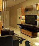 Terima Pekerjaan Interior Design