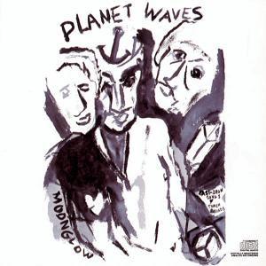 http://4.bp.blogspot.com/_PZp2HNqzVhU/SabjnoxlJLI/AAAAAAAABu4/j2Cu5AmSYNs/s400/Planet+Waves+(1974).jpg