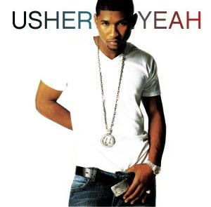 Usher vs. Candys - Yeah Hold On (Andrey Zenkoff Mash Up)