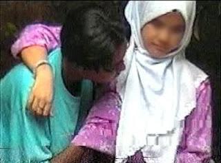 Jilbab Bugil | Video Gadis Jilbab Bugil