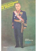 Marechal Mascarenhas de Moraes