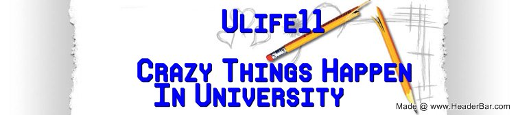 Ulife11