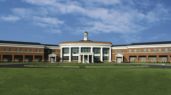 Mid-America Baptist Theological Seminary - Cordova