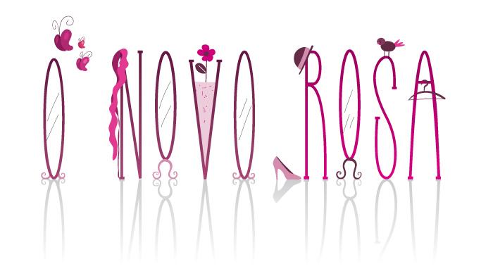 O Novo Rosa