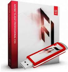 Adobe-Flash-CS5-portable