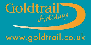 http://4.bp.blogspot.com/_P_d1spzDKSE/TEMylQ95QWI/AAAAAAABJlY/BqXCheLmwEA/s1600/Goldtrail+Logo+WWW+blue+RGB.jpg