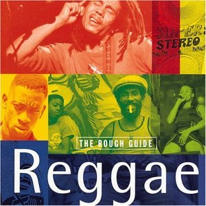 Reggae Music - A Global Revolution...!!!
