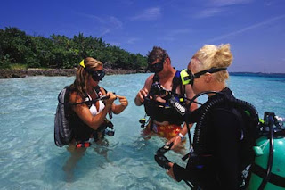 """<a href=""""http://vionm.com/"""">Thailand</a> <a href=""""http://vionm.com/things-to-do-in-bangkok-thailand/thailandhoneymoon-explore-the-beauty-of-koh-samui/"""">Beach</a>: Exciting Things To Produce Inwards <a href=""""http://vionm.com/"""">Thailand</a>"""
