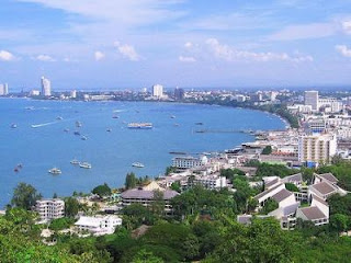 "<a href=""http://vionm.com/"">Thailand</a> <a href=""http://vionm.com/things-to-do-in-bangkok-thailand/thailandhoneymoon-explore-the-beauty-of-koh-samui/"">Beach</a>: <a href=""http://vionm.com/"">Thailand</a> Tour Too Its Peak Tourist Attractions"
