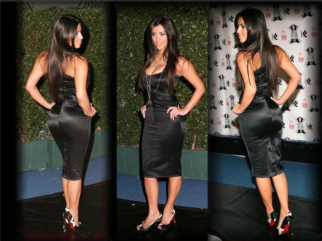 http://4.bp.blogspot.com/_P_v-uz66b5w/TD8Dh5cHwvI/AAAAAAAAA5Q/IWE_wRTfgcU/s1600/kim_kardashian_103-1024.jpg