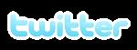 I'm On Twitter!!!