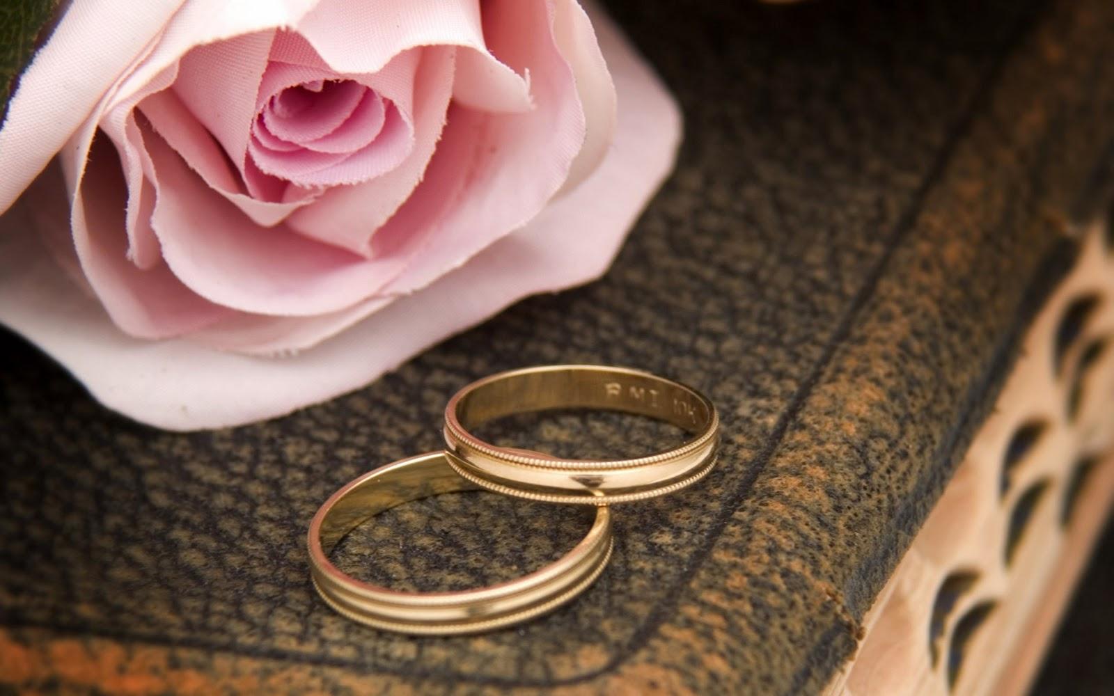 Matrimonio Catolico Y Adventista : El anillo de bodas en la historia iglesia adventista