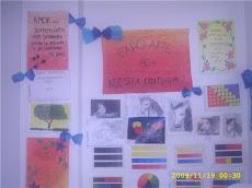 EXPOARTE 2009