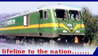indianrailways