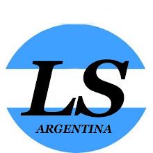 Cuchilleria artesanal argentina