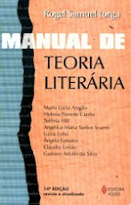 EDITORA VOZES, 14a EDIÇÃO
