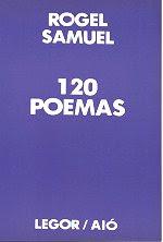 LEIA ESSES POEMAS (click na capa)