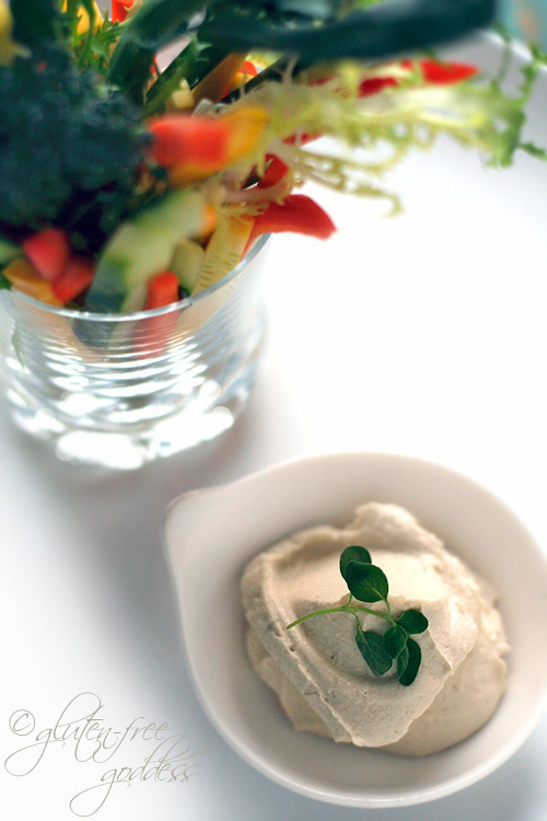 Free recipes hummus