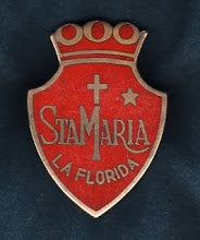 INSIGNIA ORIGINAL