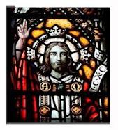 Christus vincit!
