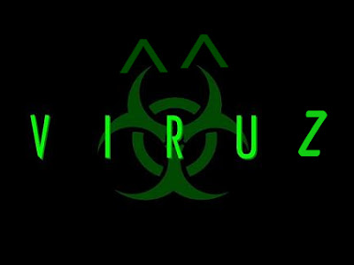 viruz blog