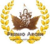 PREMIO ARCEN