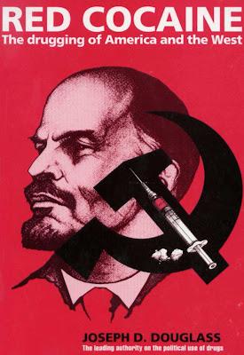 [Imagem: Red+Cocaine+-+The+Drugging+of+America+-+Joseph+D.jpg]