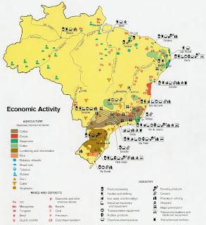 [brasil_mapa_economico.jpg]