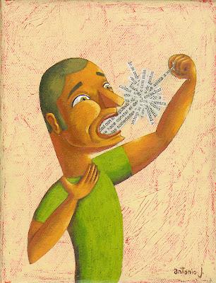 ¿Porqué sentimos un nudo en la garganta ? 0