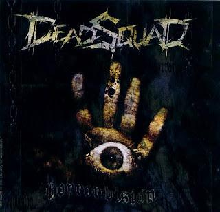 http://4.bp.blogspot.com/_PaipaNkk1iQ/Sgm-lN9MAWI/AAAAAAAAAKQ/ChHxI_yBJFU/s1600/00-DeadSquad+-+Horror+Vision--cover.jpg