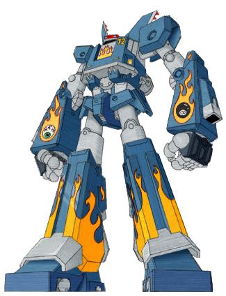 Los mejores Robots de peliculas de todos los tiempos!