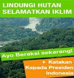 Greenpeace Indonesia