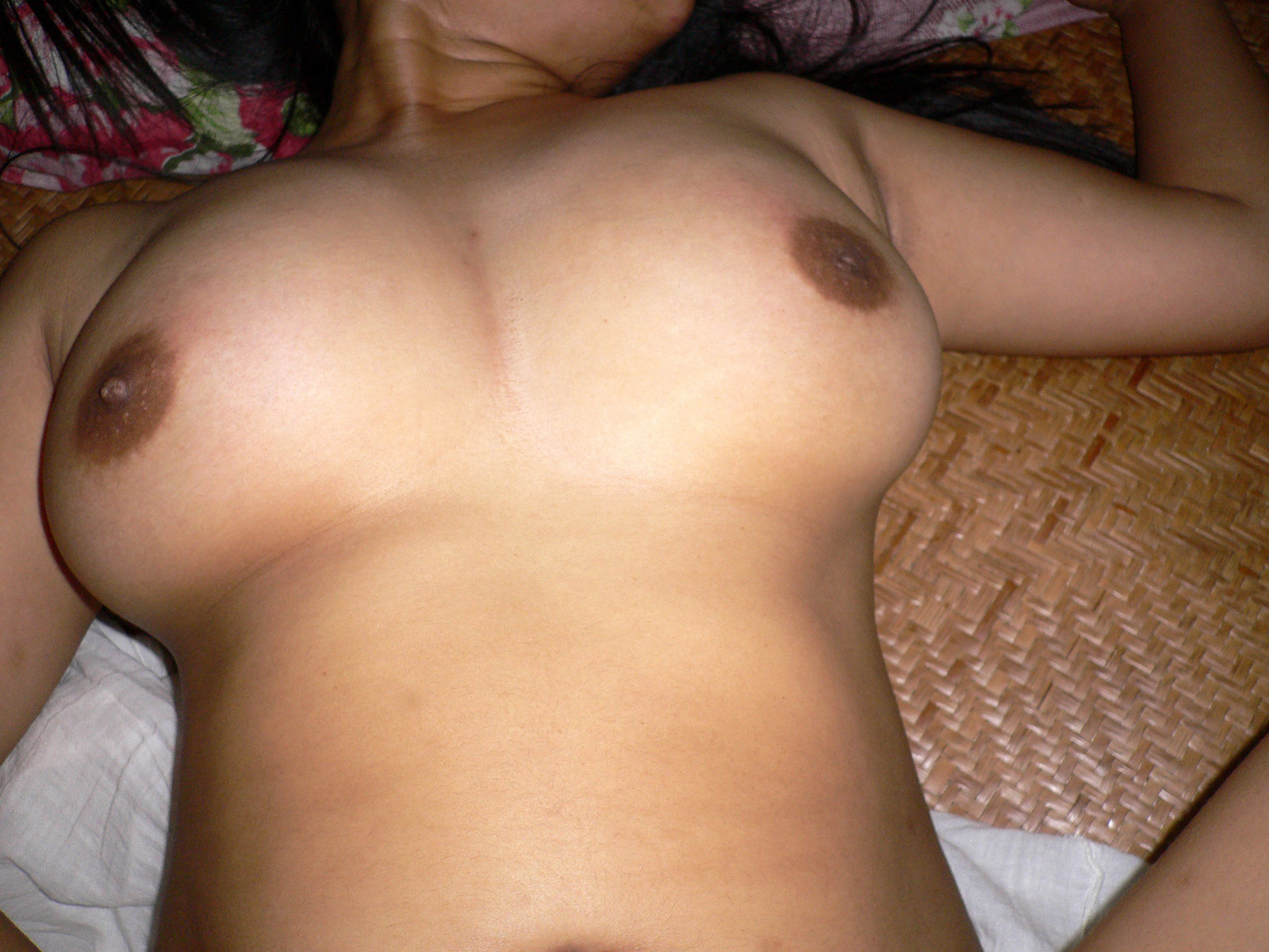 Remarkable, Myanmar sexy girls hd photo apologise, but