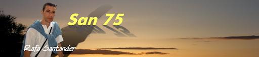 SAN 75