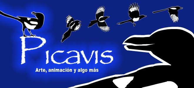 El Blog de Picavis