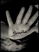 Rahsia Senyum..