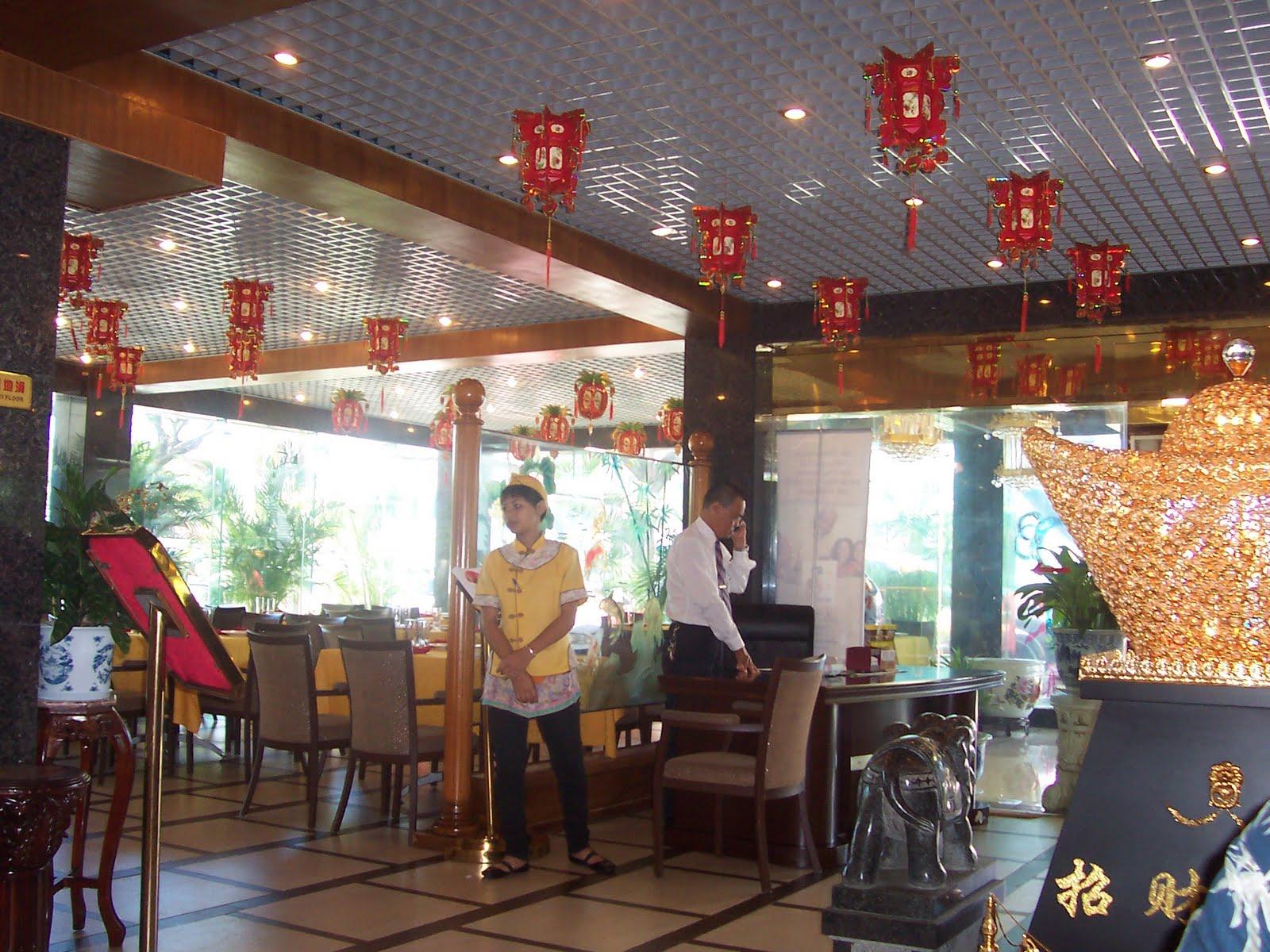 asian restaurants georgetown