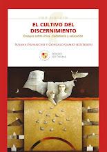 El cultivo del discernimiento